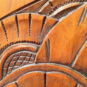 Wood Patterns.jpg