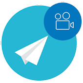 Download Voicegram- Telegram With Voice APK for Laptop