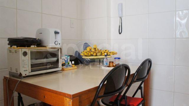 Apto 3 Dorm, Higienópolis, São Paulo (AP15891) - Foto 5