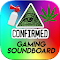 Gaming Soundboard 3.0 Apk