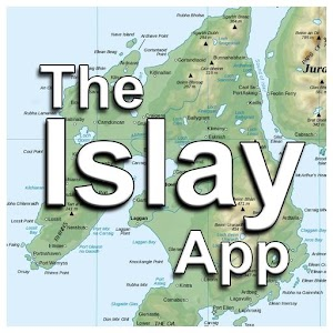 The Islay App For PC / Windows 7/8/10 / Mac – Free Download