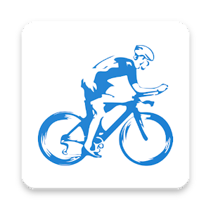 The Obsessed Triathlete For PC / Windows 7/8/10 / Mac – Free Download