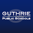 Guthrie Public Schools