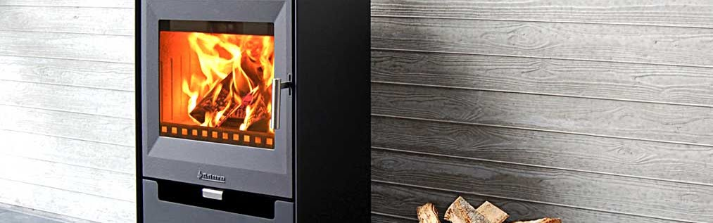 Fitters & Suppliers of Fire Stoves, Fireplaces, Gas Stoves - Uxbridge, London, Berkshire & Buckinghamshire | Capitol Stove & Fire Uxbridge