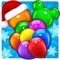 Download Balloon Paradise APK for Android Kitkat
