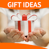Download Gift Ideas APK