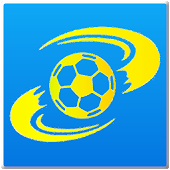 Download Premier Picks Football Manager APK to PC