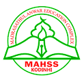 Madrasathul Anwar Higher Secondary School, Kodinhi APK for Bluestacks