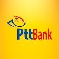 Free Download PTTBank APK for Samsung
