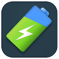 App Just Battery Saver version 2015 APK