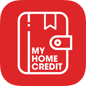 My Home Credit Android Apps On Google Play