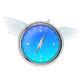 Fly GPS-Location fake/Fake GPS APK Descargar
