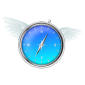 App Fly GPS-Location fake/Fake GPS version 2015 APK