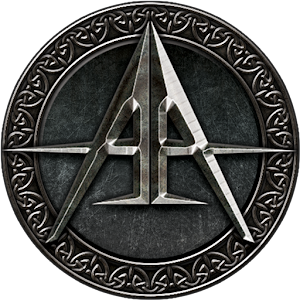 AnimA ARPG (2020) For PC / Windows 7/8/10 / Mac – Free Download
