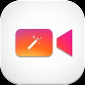 App Video Editor Photos With Music APK for Windows Phone