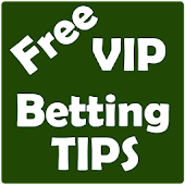 Betting Tips APK Descargar