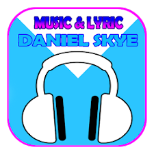 Music & Lyric For Daniel Skye