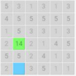 Download Sudoku Maze: Free For PC Windows and Mac