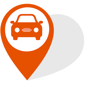 Parkify - Where is my car? For PC