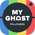 App My Ghost Followers Instagram APK for Windows Phone