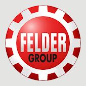 FELDER GROUP Woodworking APK for Bluestacks