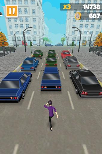 Hayrettin - screenshot