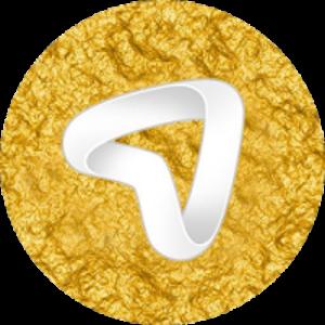 تلگرام طلایی | بدون فیلتر | ضد فیلتر For PC / Windows 7/8/10 / Mac – Free Download