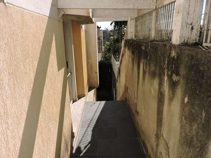 Casa em condomínio à Venda - Jardim Barbacena