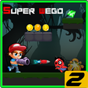 Download Adventure Super wego For PC Windows and Mac
