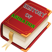 App History of Animation APK for Windows Phone