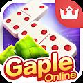 Cynking Gaple : Online