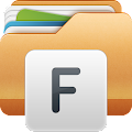File Manager APK for Ubuntu