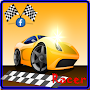 Rally Racer Dirt Free