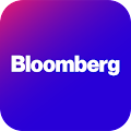 App Bloomberg APK for Kindle