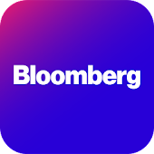 Bloomberg APK for Ubuntu