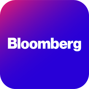Bloomberg for Android