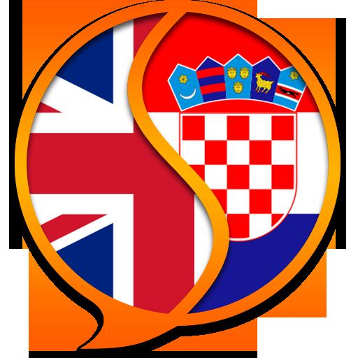 Android aplikacija Hrvatsko engleski rječnik Free na Android Srbija