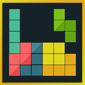 Download Boom for Tetris For PC Windows and Mac