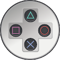 App All Psn Gift Code Generator APK for Kindle