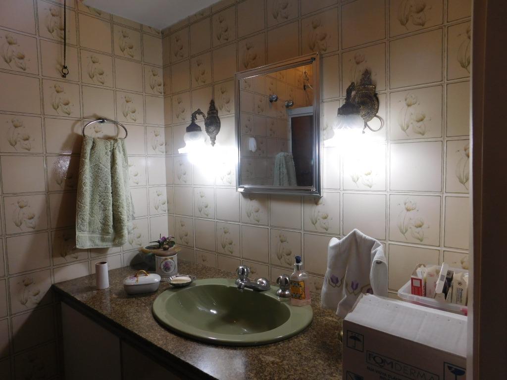 Casa 4 Dorm, Parque do Colégio, Jundiaí (CA1069) - Foto 14