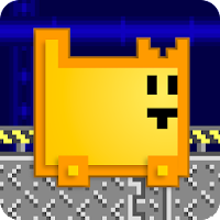 Box Cat Bash on PC / Windows 7.8.10 & MAC