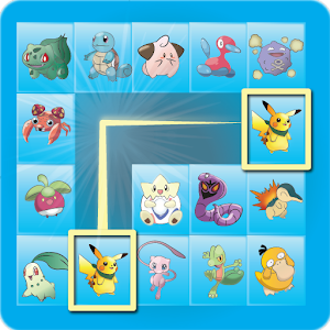 Onet Connect POKE APK