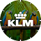KLM Travel Watch Face 1.0 Apk