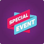 Events Nearby APK icon