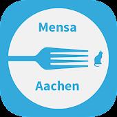 Mensa Aachen APK for Lenovo