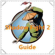 Guide for Shadow Fight 2 Pro!