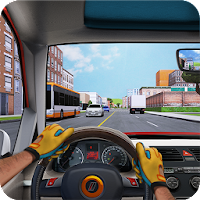 Drive for Speed: Simulator For PC (Windows And Mac)
