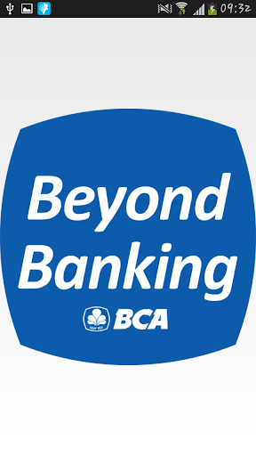 Beyond Banking screenshot 2