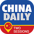 App CHINA DAILY (中国日报) apk for kindle fire