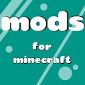 Mods for Minecraft APK for Bluestacks